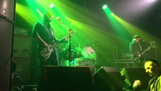 Avon - Infinity @ Desertfest, Camden, London 29/04/17