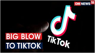 Indians spent upto 5.5 billion hours on Tiktok last year..