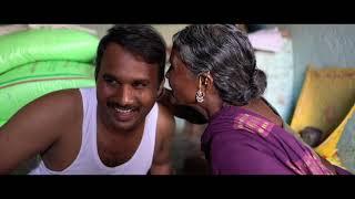 My Village Show latest episode, Gangavva wins hearts..
