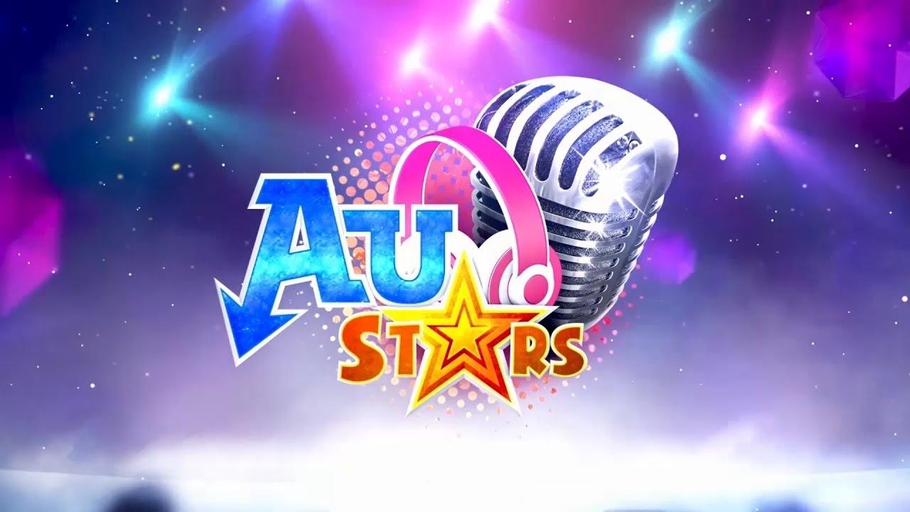 Chơi Au Stars on PC 2
