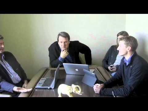 Jay W. Johnson Arpatech Client Testimonials