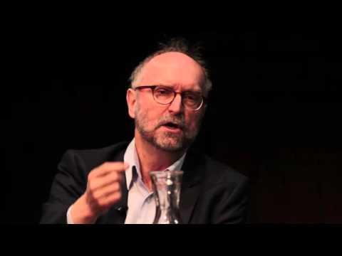 Zaalgesprek: Humanisme in tijden van radicale religie. Socrateslezing (2016) door Paul Cliteur