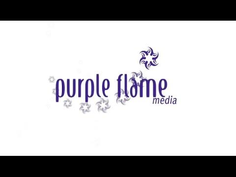 Purple Flame Media Showreel