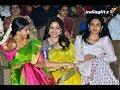 Srinivasa Kalyanam Songs Launch Highlights || Nithiin || Raashi Khanna || Vegesna Satish || Dil Raju