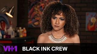 Sky Throws Tiffany Under the Bus 'Sneak Peek'   Black Ink Crew