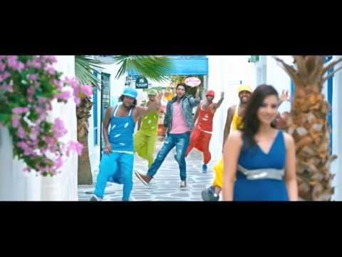 Jump-Jilani-Movie----Lucky-Ladki-Song-Trailer