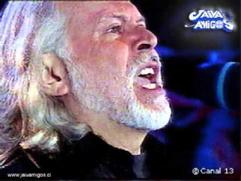 Homenaje Al Gato Alquinta - Mira Niñita (Hecho en chile 1999)