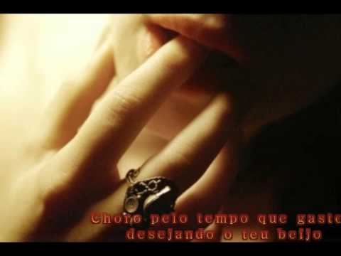 Baixar Choro - Leonardo - Lançamento 2013