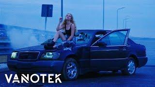 Vanotek - Love is Gone | Official Video