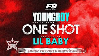 youngboy-never-broke-again-one-shot-ft-lil-baby.jpg