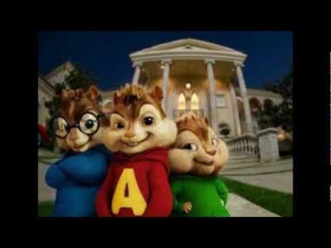 Baixar alvin e os esquilos cantando tchu tcha OFICIAL !!