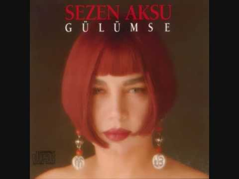 Sezen Aksu - Tutsak (1991)
