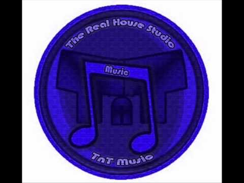 Instrumental bachata 10 TnT Music the Real House Studio