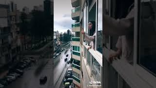 ابو حفيظه -
