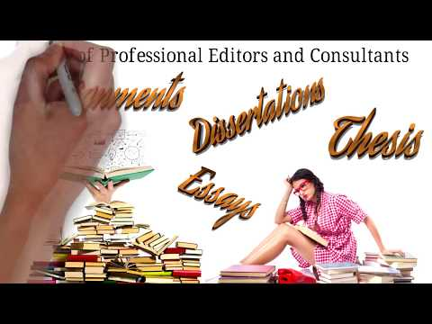 Dissertation Writing Services UK | World's most Trusted Dissertation Help & Essay & Coursework Help