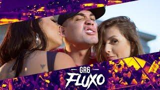 MC Brisola - Veio Porque Quis (GR6 Fluxos) DJ KR3
