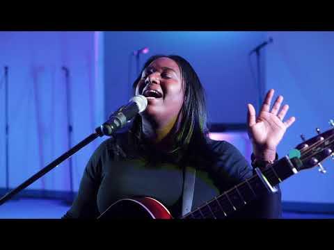 VLOG | Pure Worship