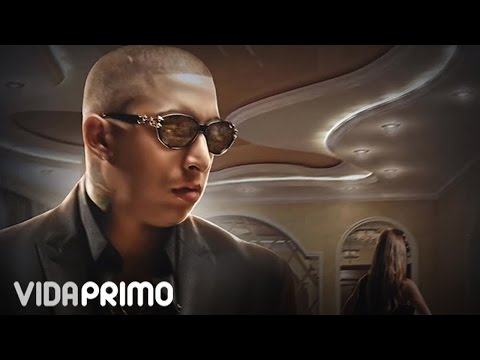 Ñengo Flow - Promesa [Official Audio]