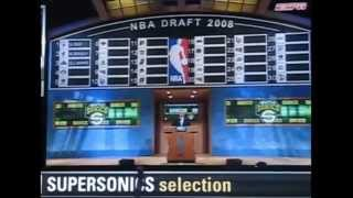 Top 15 Best NBA Draft Picks in the Past 15 Years