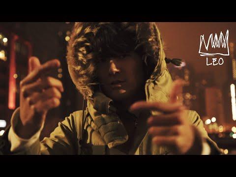 Fireworks feat. KAINA(Chicago Mix) - 佐々木亮介 / Ryosuke Sasaki / LEO 【Official Video】