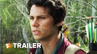 Love and Monsters Trailer #1 (2020) | Movieclips Trailers