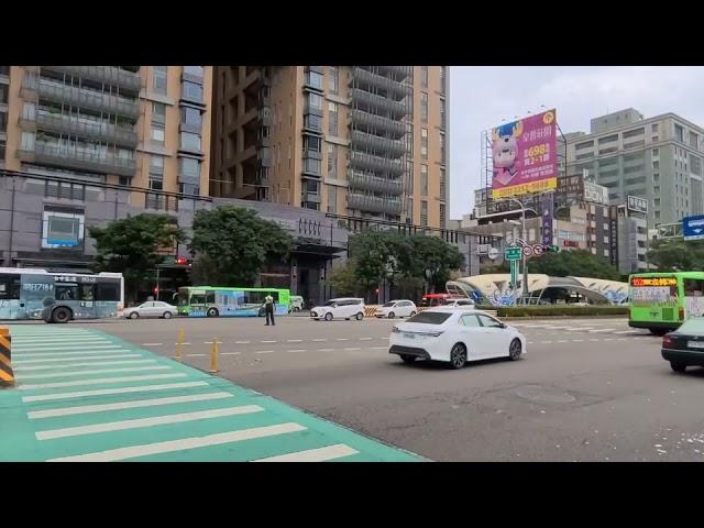 中市端午節連續假期中警交通疏導重點