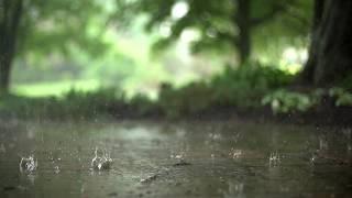 1 Hour of Relaxing Piano Music (Yiruma, Ludovico Einaudi, Erik Satie, Nick Laird-Clowes)