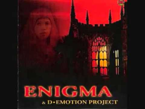 Enigma - Close To Heaven (1998) - YouTube.flv