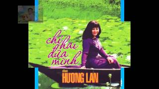 Huong Lan Chon Loc - Vol 2 - upload by vvkhoa1977
