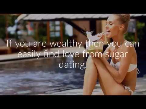 Sugar Sisters : Dating & Relationship