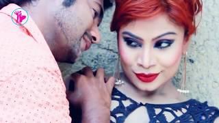 18+ Bangla funny video 2017। Roasting ( Resmi Alon music video and Bangla funny song) by badboyzltd