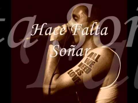 3 Horas de Tyrone Gonzalez Aka Canserbero  (Mix) (Rap) #Venezuela