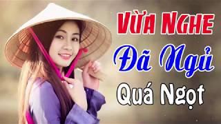 Nhạc Trữ tình hay nhất - Đan nguyên - Quang lê - nhạc bolero hay
