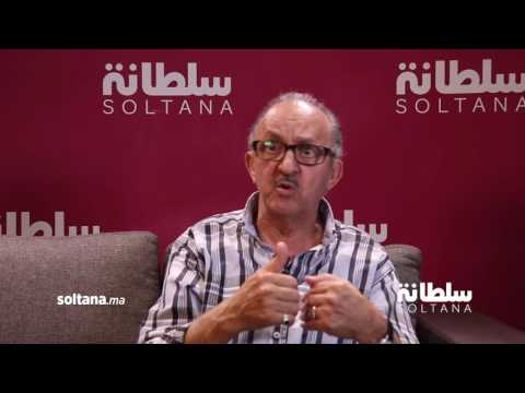الموت ديال الضحك  فكاهة مغربية  الحشيش وعميلو | Maroc videos