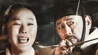 20160329 《The Royal Gambler》 E02 Preview|대박 2회 예고 20160328