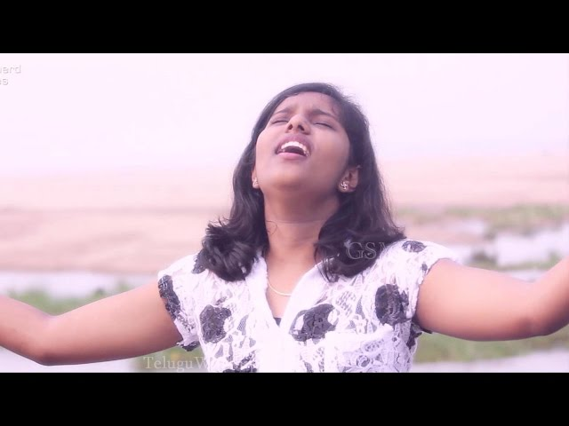 Shadows Of Christ 2014 Promo  || Latest New Telugu Christian Album 2014 ||