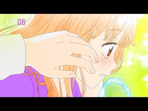 A Day Before Us Korean Anime English Subtitles