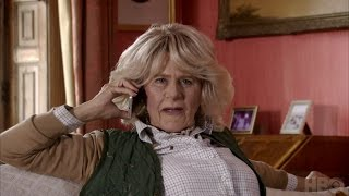 The Many Faces of Tracey Ullman (HBO)