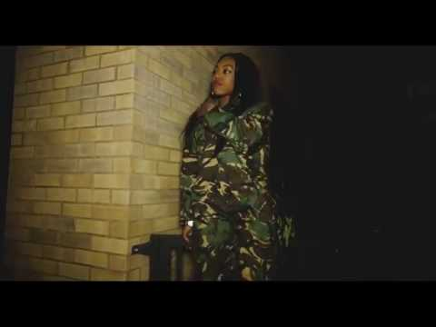 Lady Leshurr - Queen's Speech Ep.2