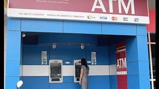 Vụ mất 100 triệu đồng trong tài khoản: Agribank nhờ Bộ Công an vào cuộc