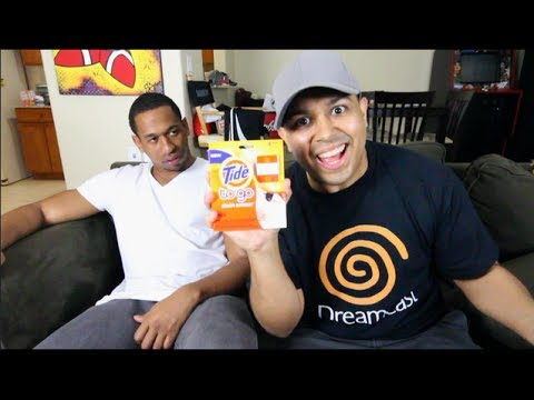 REAL LIFE COMMERCIALS 2! - DashieXP  - 1fNFUo4wA1Y -