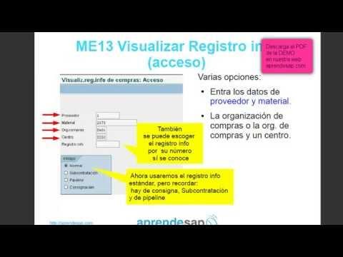 DEMO PDF Registro Info PDF2