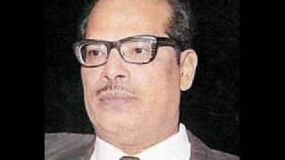 Ram Gopal Varma  Wikipedia