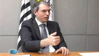 Dialethos Eventos - Entrevista com Juan Jensen