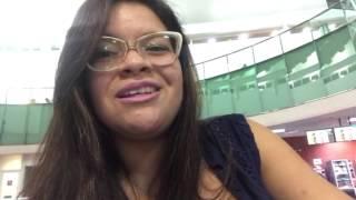 Valéria Costa