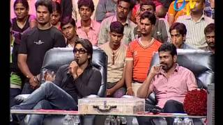 Dhee - 3 - Episode - 37
