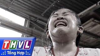 THVL | Ký sự pháp đình: Nước mắt trẻ thơ