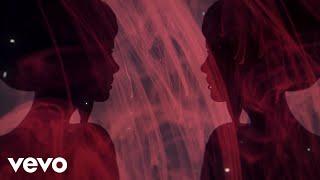 Pascal Letoublon - Friendships (Lost My Love) (Lyric Video) ft. Leony