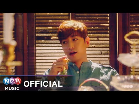 [MV] SHINHWA (신화) -  Kiss Me Like That