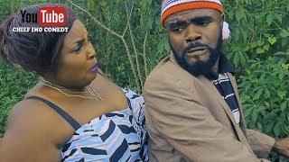 Chief Imo Comedy    Ama JK junction CHIEF imo ONYE-OWA    Okwu na Uka episode 48